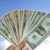 オンラインカジノの入金不要ボーナス比較