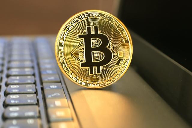 ビットコインをオンラインカジノ税金対策に利用