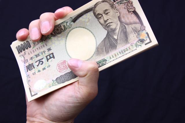 日本円対応のオンラインカジノ