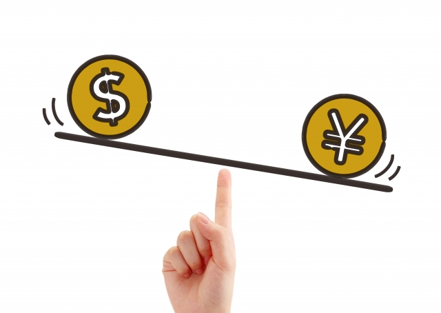 ネットベットの入金・出金方法