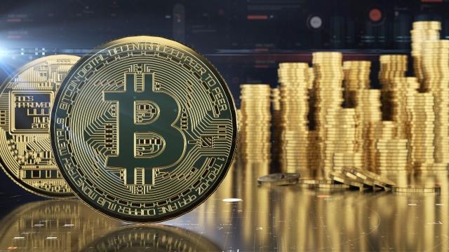 ビットコインの入金・出金方法と手順