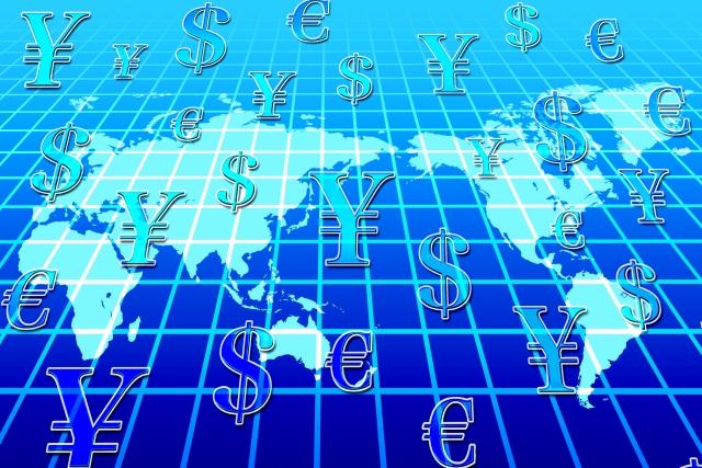 オンラインカジノへ銀行振込できるネット銀行