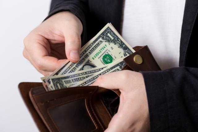 カジノシークレットへの入金手段