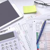 オンラインカジノの確定申告!税金のタイミングと計算方法