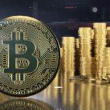 エコペイズにビットコインで入出金する方法