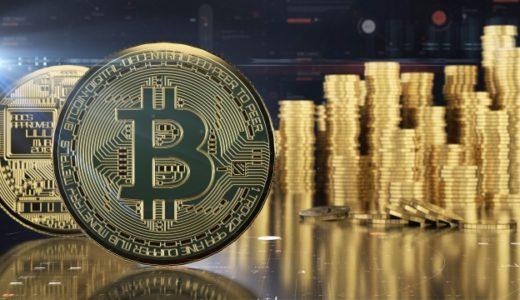 ecoPayz(エコペイズ)にビットコインで入金・出金する方法、手順