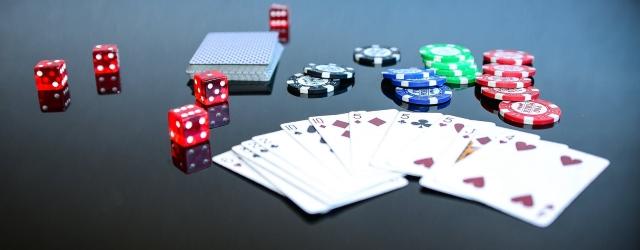JCBクレジットカードで入金できるオンラインカジノ(オンカジ)【5選】