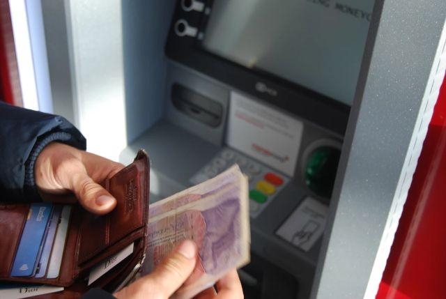 借金してまでオンラインカジノにのめり込まない