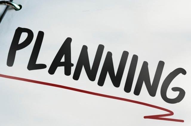 オンラインカジノやり方のコツは計画を練ること