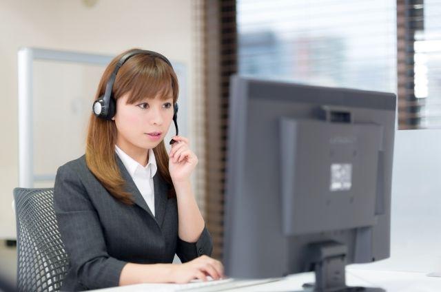 日本語に対応しているオンラインカジノであれば、ストレスフリーです!