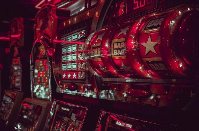 バンドルカード入金できる各オンラインカジノ
