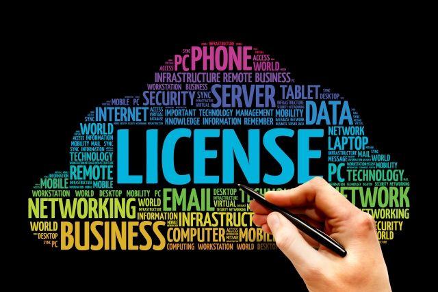 オンラインカジノを運営するために必要なライセンス