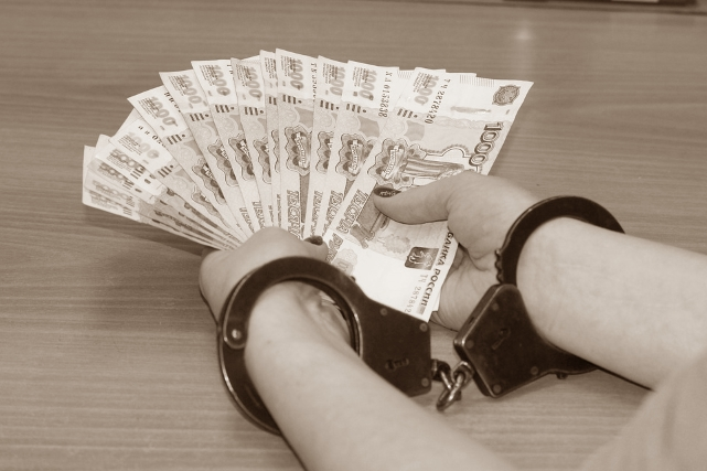 賭博罪は、なぜ犯罪なのか?