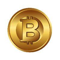 ビットコイン(仮想通貨)で入金・出金
