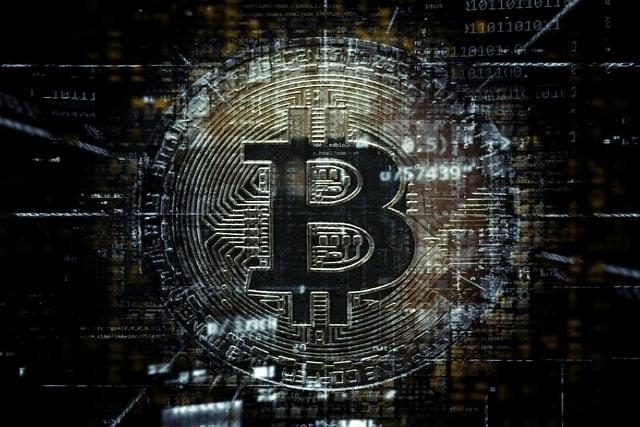 ビットコインカジノの匿名性とシステムの特徴