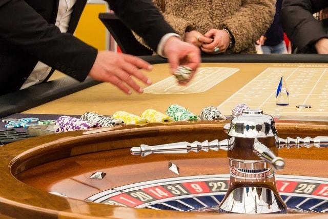 ライブカジノは初心者でも楽しめるの?