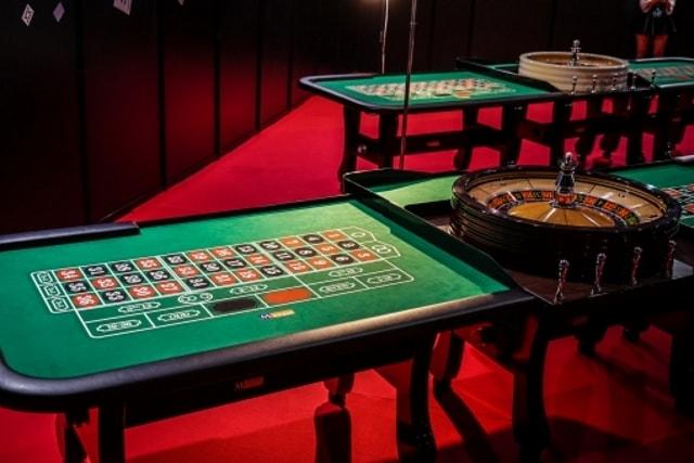 ライブカジノはプレイヤー層を問わない