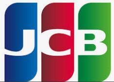 JCBのクレジットカード対応オンラインカジノ