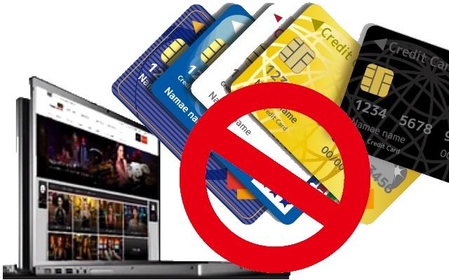 クレジットカード入金した人の対処法