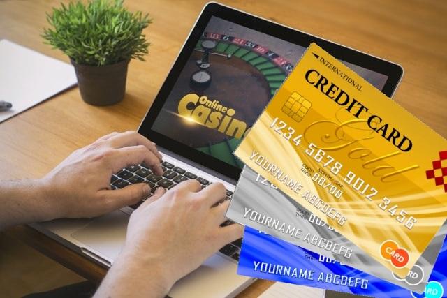 まとめ:クレジットカードでストレスなく入金しよう
