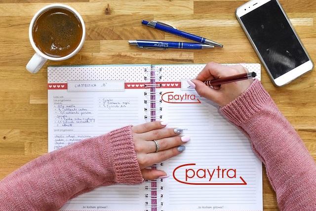 Paytra(ペイトラ)について知ろう