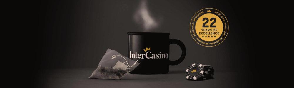 公式)InterCasino(インターカジノ)