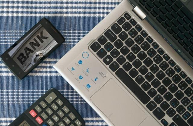 まとめ:クレジットカードがない人は銀行振込が入金しやすい