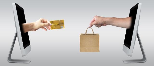 オンラインカジノでクレジットカードを現金化する仕組み
