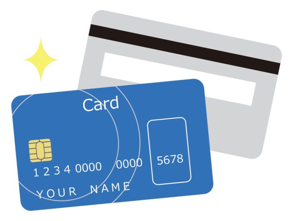 ネット銀行デビットカードはオンラインカジノ入金に便利