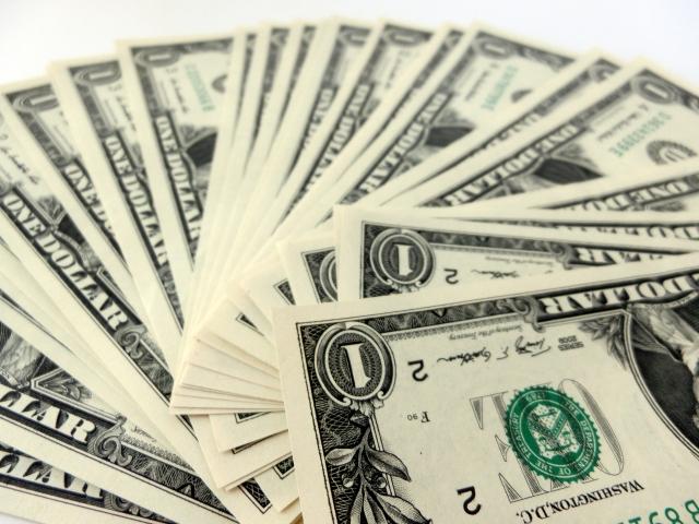 エンパイアカジノにマスターカード入金する時の限度額