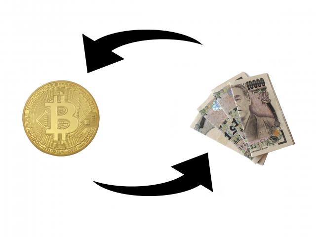bitcasino io(ビットカジノアイオー)の入金は特殊