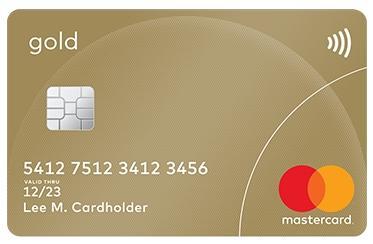 エンパイアカジノにMasterCard入金をする手順