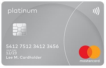 MasterCard(マスターカード)でカジ旅に入金する手順