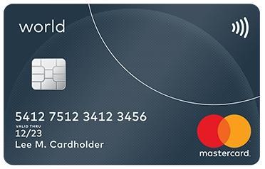 MasterCard(マスターカード)でBettilt(ベットティルト)に入金