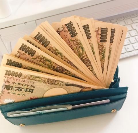 JOY CASINO(ジョイカジノ)の登録通貨は日本円がオススメ
