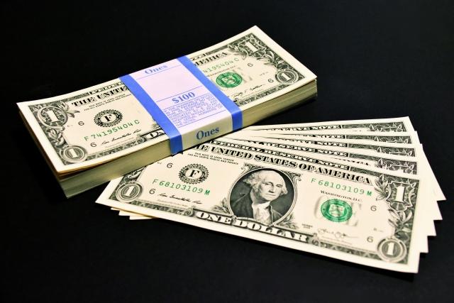 ハイローラー向けオンラインカジノ入金方法とポイント