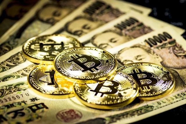ハイローラー向けのオンラインカジノの入金方法のビットコイン