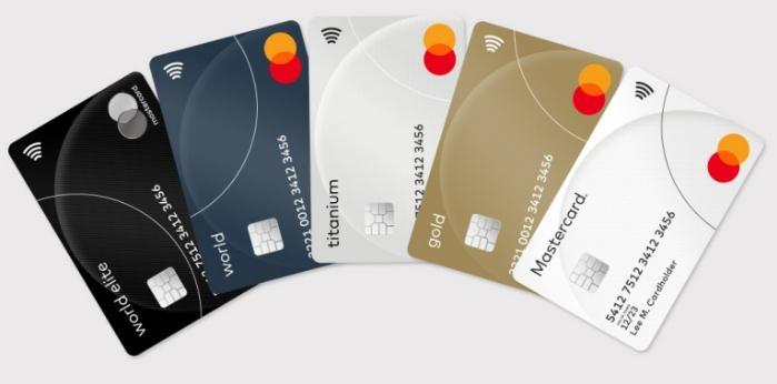 MasterCard(マスターカード)でブックメーカーに入金する時の注意点