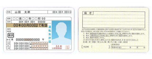 カジ旅は出金時に本人確認書類が必要