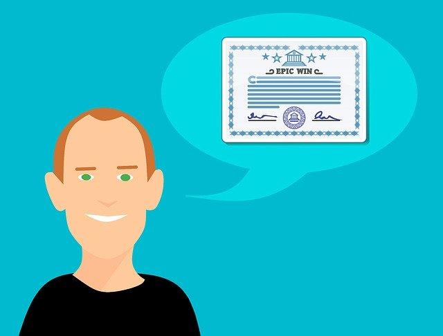 WONDERINO(ワンダリーノ)の出金時にアカウント認証は必須