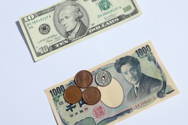 ecoPayz(エコペイズ)で入金する時の注意点