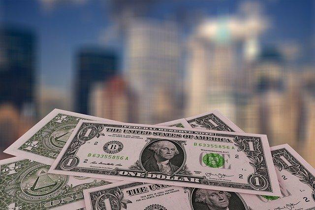 カジノシークレットのecoPayz(エコペイズ)入金限度額