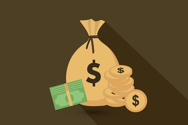 NetBet(ネットベット)にecoPayz(エコペイズ)入金する時は通貨を揃える