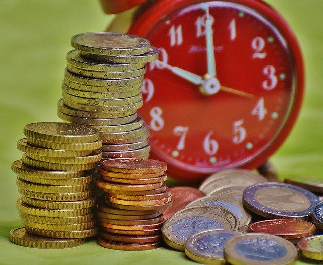 bitStarz(ビットスターズ)にecoPayz(エコペイズ)入金する時の限度額