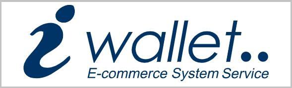 iWallet(アイウォレット)入金時の注意点