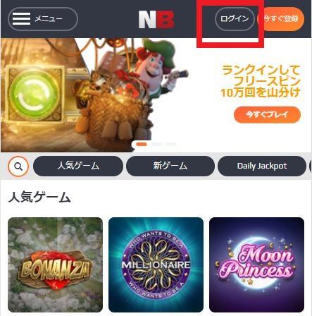 NetBet(ネットベット)にログイン