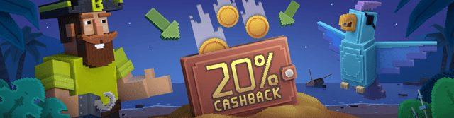 ボンズカジノはビットコインで入金・出金できるオンラインカジノ
