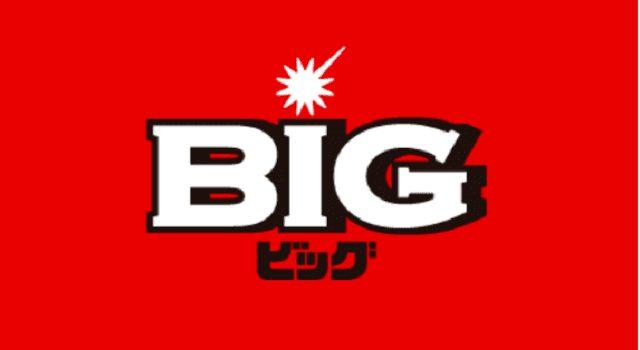 toto BIG