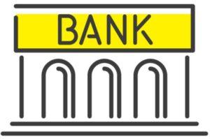 銀行送金で入出金できるオンラインカジノ